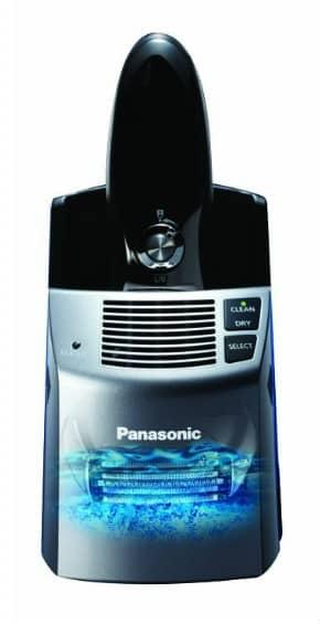 מתקן שטיפה של Panasonic Arc 5