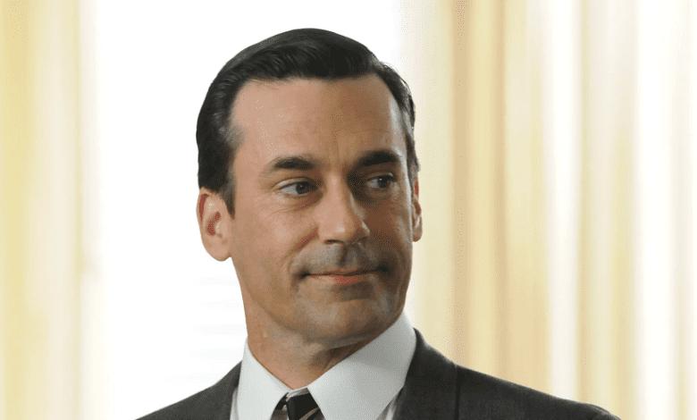 Photo of אפטר שייב לגבר: 6 האפטרשייבים הכי טובים שהעור שלכם יאהב