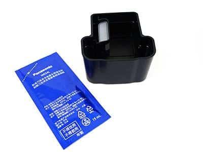 חומר ניקוי של Panasonic ES-LV95