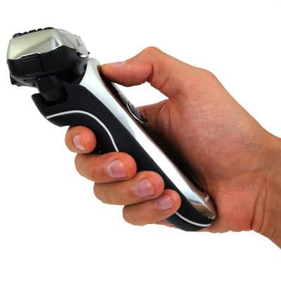 יד מחזיקה Panasonic Arc 5
