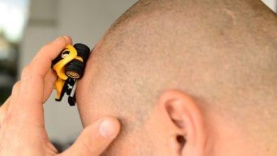 Photo of סכין גילוח לראש: 4 סכיני הגילוח הכי טובים לגילוח הראש