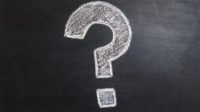 Photo of שאלות נפוצות על מכונות גילוח: 25 תשובות על השאלות הכי נפוצות
