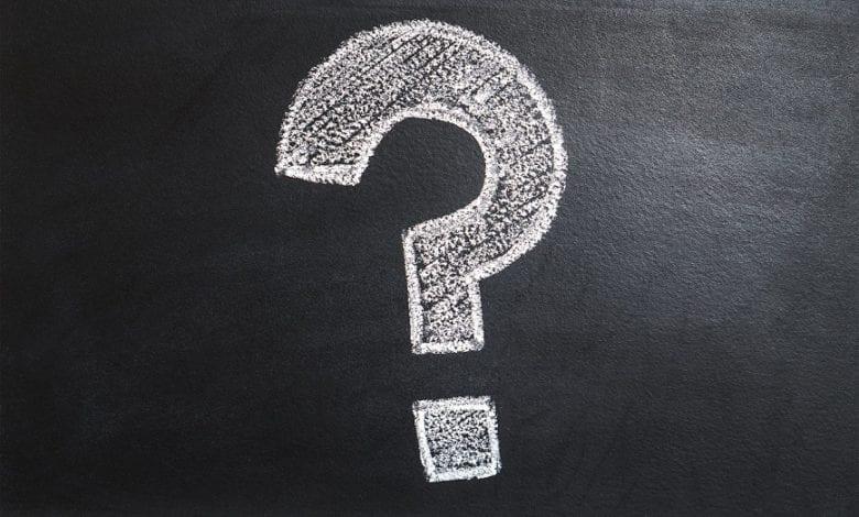 שאלות ותשובות על מכונת גילוח חשמלית