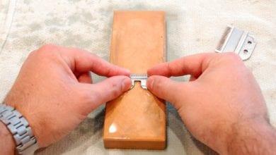 Photo of השחזת מכונת תספורת: איך לשמור על הסכין חדה לנצח?