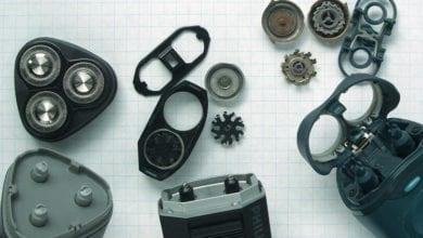 Photo of מתי צריך להחליף את סכיני החיתוך של מכונת גילוח חשמלית?